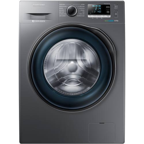 ماشین لباسشویی سامسونگ مدل Q1473 ظرفیت 8 کیلوگرم