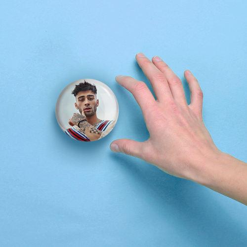 رم لپ تاپ کروشیال مدل DDR4 2133MHz ظرفیت 8 گیگابایت