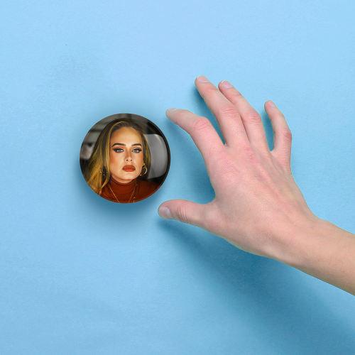 دستگاه ثبت کننده گاز دی اکسید کربن تروتک مدل BZ30