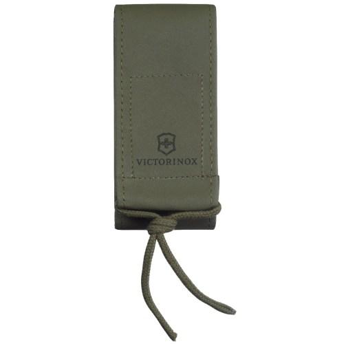 کیف چاقوی ویکتورینوکس مدل 4.0822.4
