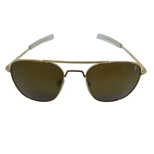 عینک آفتابی مدل AO56 G4