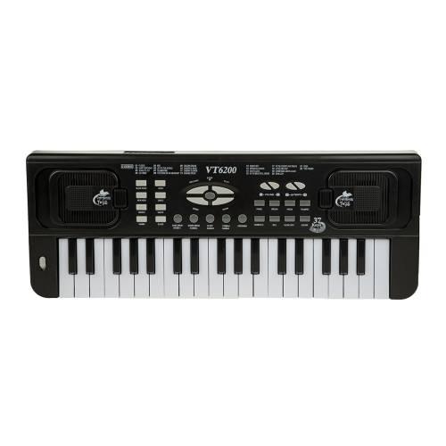 کیبورد اسباب بازی مدل The Music Organ VT6200