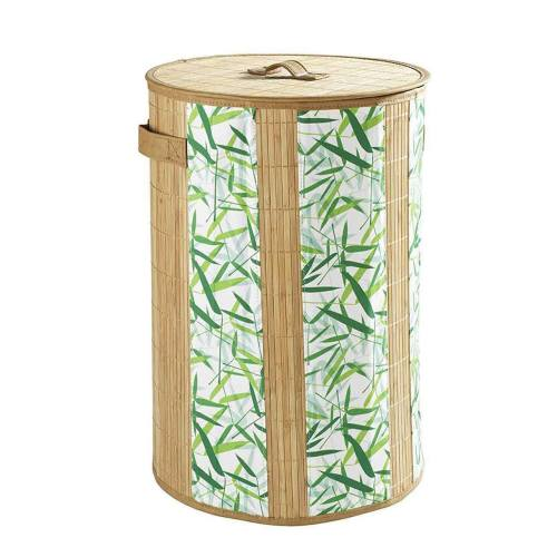 سبد رخت ونکو مدل Bamboolino