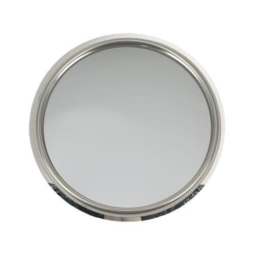 آلبوم موسیقی پایکوبی - حسین علیزاده