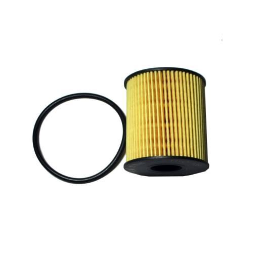 فیلتر روغن H30 CROSS مدل 1003000
