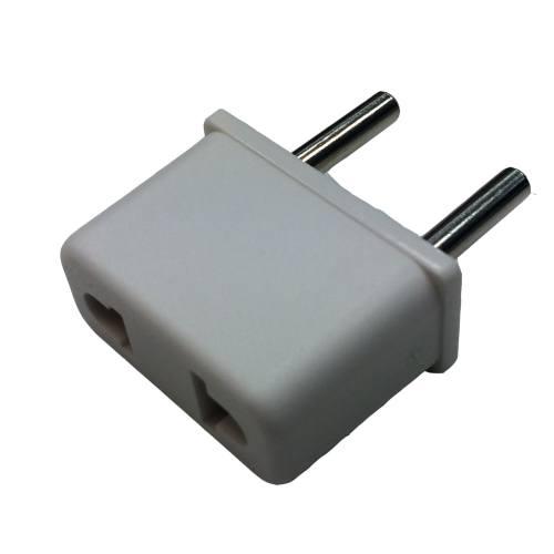 مبدل برق بافو مدل V1