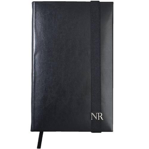 دفتر یادداشت نینا ریچی مدل Emblem