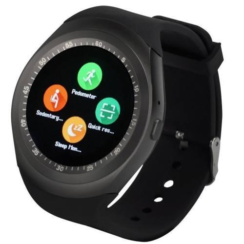 ساعت هوشمند ایتاپ مدل SW6