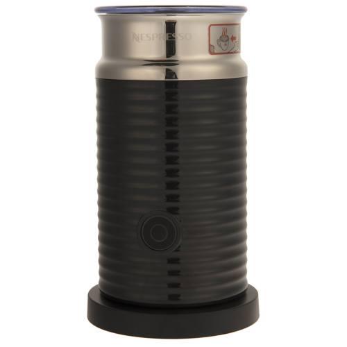 کف شیر ساز نسپرسو مدل 3594-GB-BK