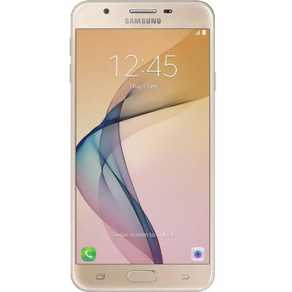   Galaxy J5 Prime 16GB Dual SIM
