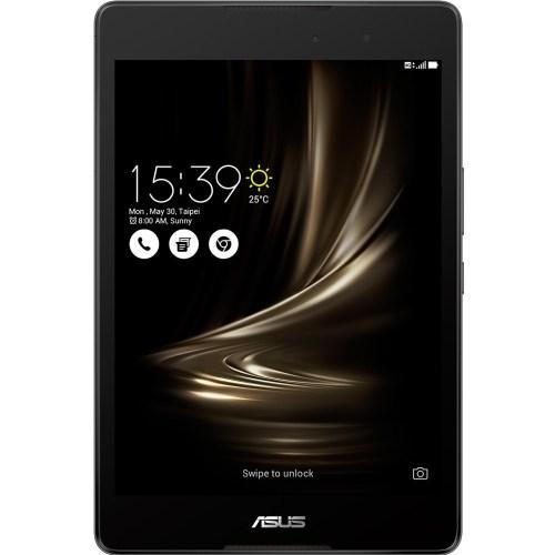 تبلت ایسوس مدل ZenPad 3 8.0 Z581KL 4G - B ظرفیت 32 گیگابایت