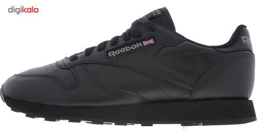 کفش مخصوص دویدن مردانه ریباک مدل Classic