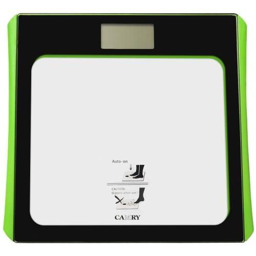 ترازو دیجیتال کمری مدل EB9430