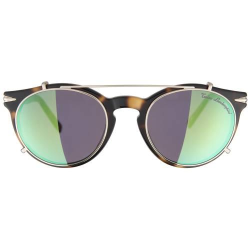 عینک آفتابی لامبورگینی مدل TL563-53