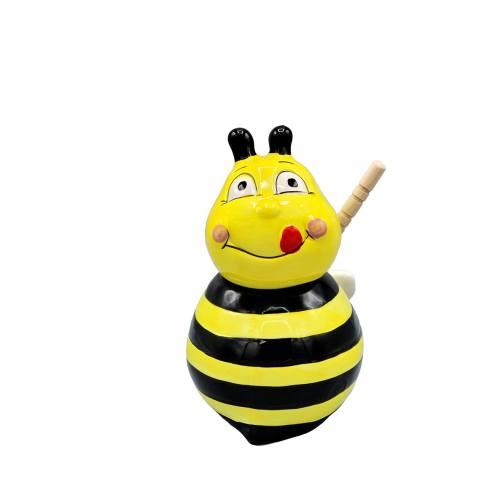 ظرف عسل پی مدل 2-413