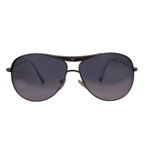 عینک آفتابی مدل 7177