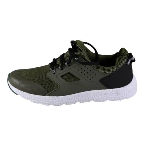 کفش پیاده روی و دویدن مردانه اف ار دی مدل Scofield 742