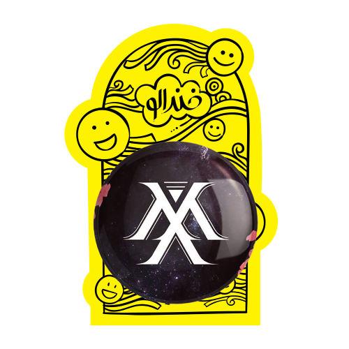 آلبوم موسیقی دنیای سحرآمیز چایکوفسکی