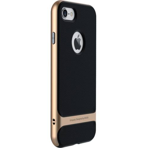 کاور راک مدل Royce مناسب برای گوشی موبایل آیفون 7