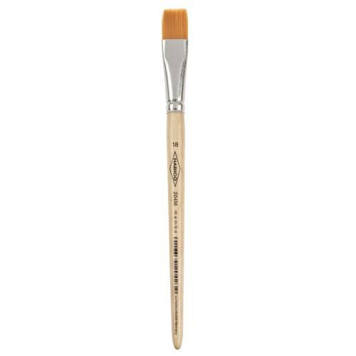 قلم مو هابیکو سری 204 مدل Mambo
