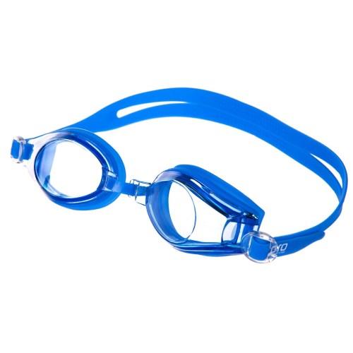 عینک شنای پرو اسپرتز مدل PS203