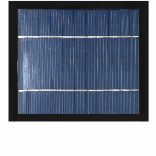 پنل خورشیدی مدل Sunny Home