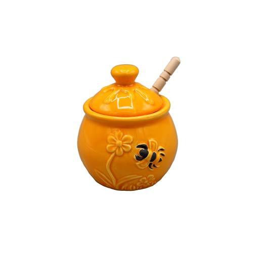 ظرف عسل پی مدل 1-123
