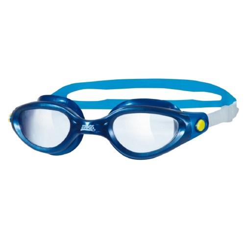 عینک شنای زاگز مدل  Phantom Elite performance