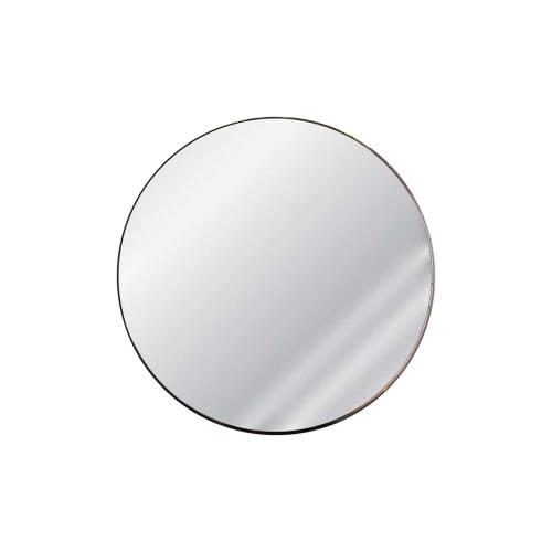 آینه تولیکا مدل Circle کد 1807