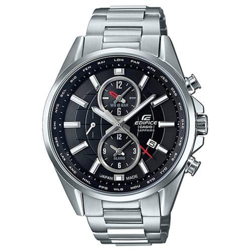 ساعت مچی عقربه ای مردانه کاسیو مدل EFB-302JD-1ADR