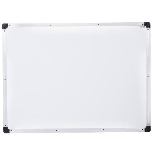 تخته وایت برد سایز 90 × 120 سانتیمتر