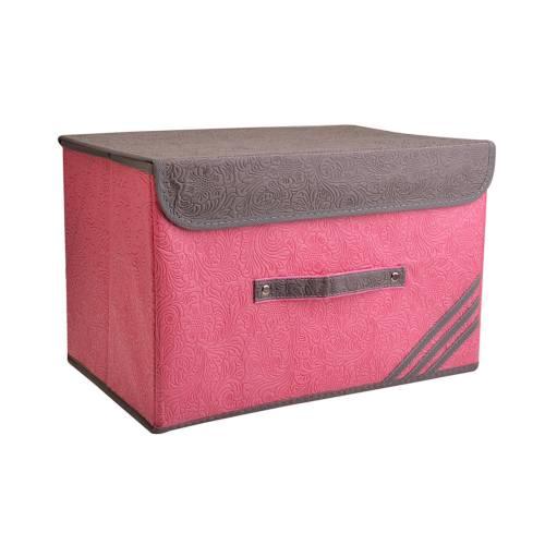 جعبه لباس رجینال مدل MS01