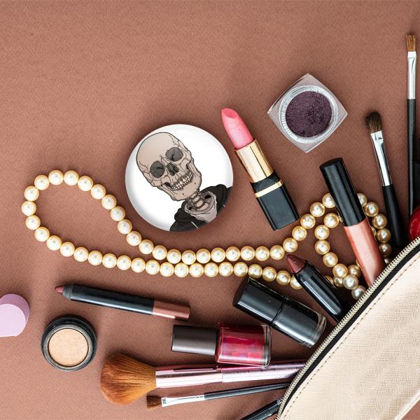 فشارسنج بیورر مدل BM55 | Beurer BM55 Blood Pressure Monitor