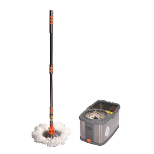 سطل و زمین شوی آی هوم مدل IH-414