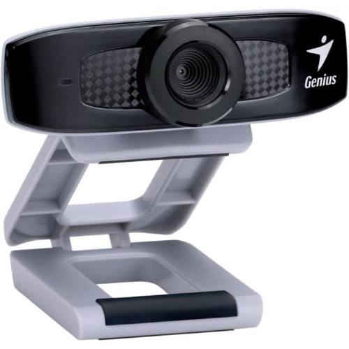 وب کم جنیوس مدل FaceCam 320