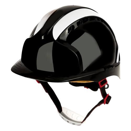 کلاه ایمنی هترمن مدل MK8 طرح 2