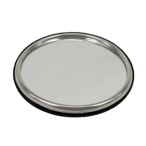 جامدادی مدل Manchester United 1