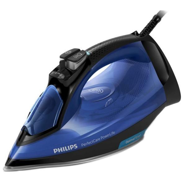 اتوبخار فیلیپس مدل GC3920/20 | Philips GC3920/20 Steam Iron
