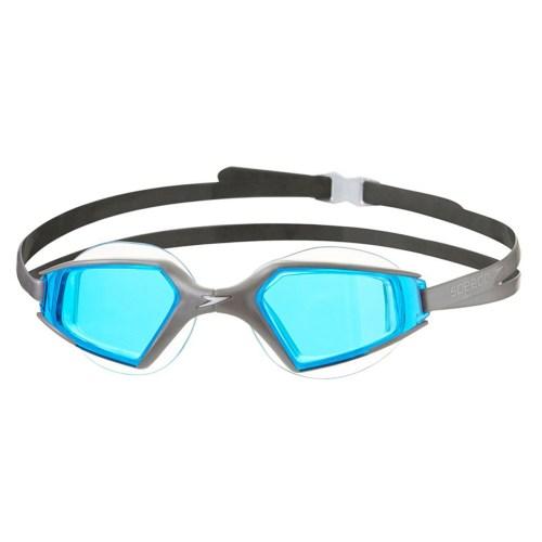 عینک شنای اسپیدو مدل Aquapulse Max 2