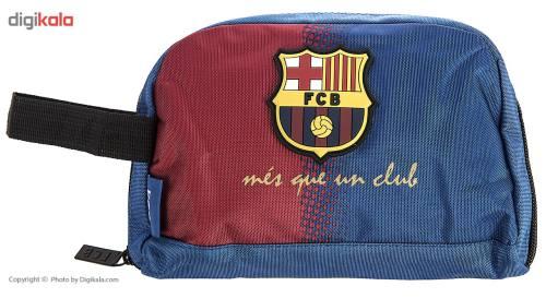 جامدادی مدل Barcelona 1