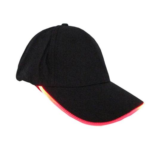 کلاه کپ زیما مدل  B3 LED