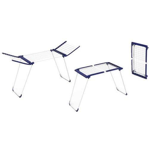 بند رخت براسیانا مدل BLR-110-15