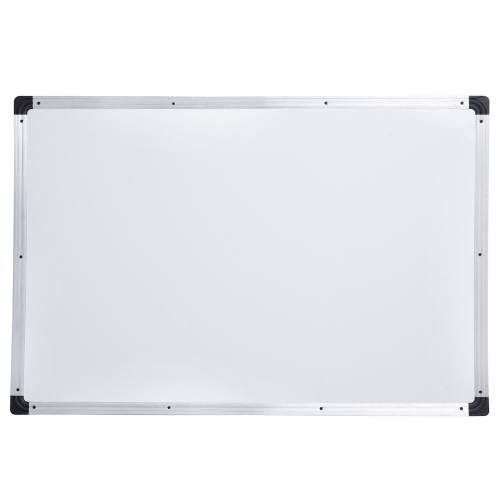 تخته وایت برد سایز 80 × 120 سانتیمتر