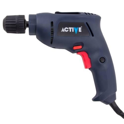 دریل اکتیو مدل AC2206