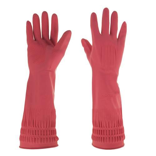 دستکش آشپزخانه کومکس مدل New Design - سایز بزرگ