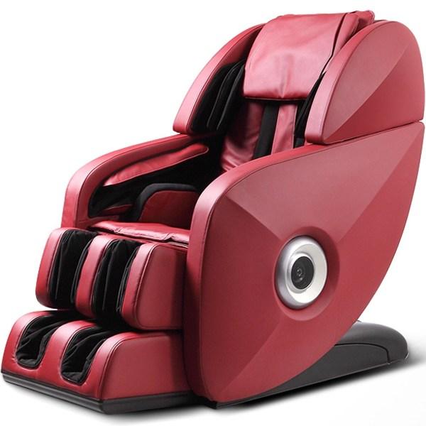 صندلی ماساژ Boncare k18 |