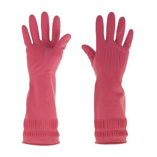 دستکش آشپزخانه کومکس مدل New Design - سایز متوسط