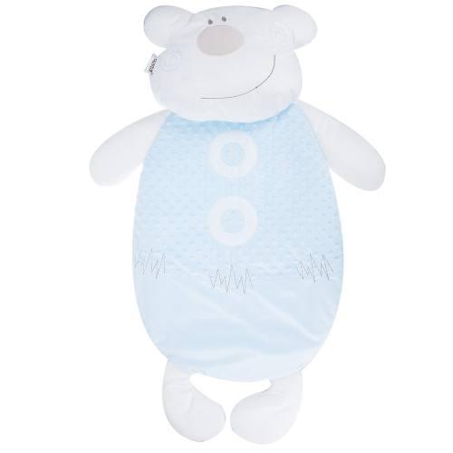 سرویس 2 تکه خواب نوزادی ببیتف مدل 4067