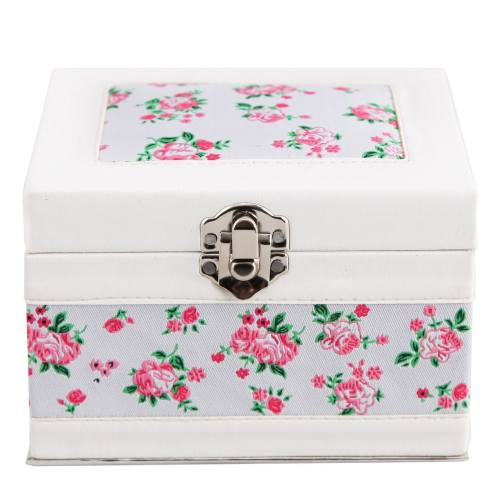 جعبه آرایش گالری طهرانی کد 191030