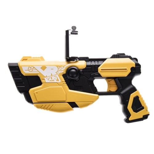 تفنگ بازی واقعیت افزوده مدل ARGun-618